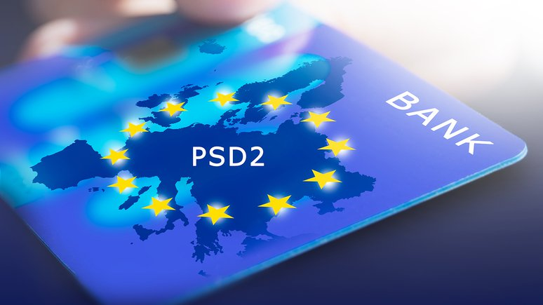Datatrans AG – Payment Services Directive (PSD2): requirements for strong customer authentication