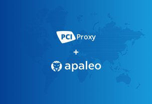datatrans-news-pciproxy-apaleo.jpg