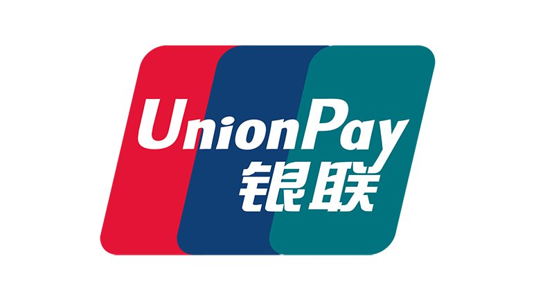 Datatrans AG – China UnionPay has new BIN range