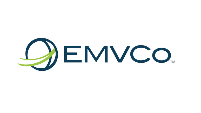 EMVCO.png