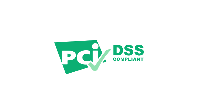 Datatrans AG – PCI certification successfully obtained for 2019.