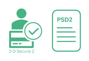 3DS_PSD2.png