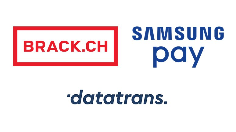 Datatrans AG – Innovative payment methods: how to succeed in the Swiss premium market.