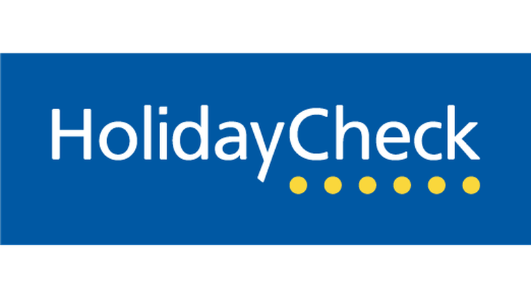 Datatrans AG – HolidayCheck takes Datatrans on vacation.