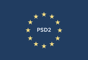 datatrans-psd2-3d-secure-authentication-only.png