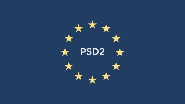 Datatrans AG – PSD2: Hop aboard, or lose customers!